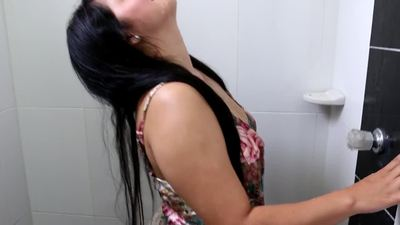 Asian Escort in Pearland Texas