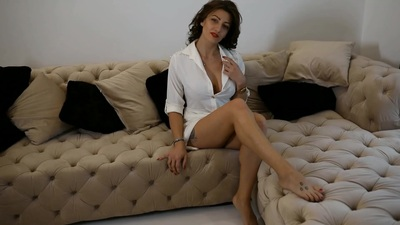 For Groups Escort in Indianapolis Indiana