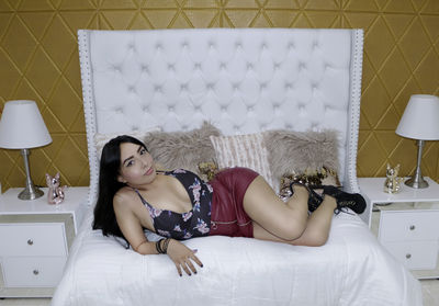 Madison Lewist - Escort Girl from Burbank California