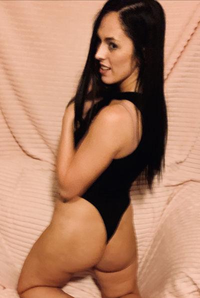Madisonmarley - Escort Girl from Springfield Missouri