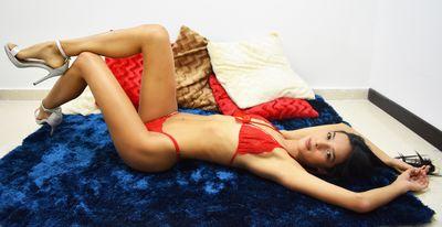 Mady Johnson - Escort Girl from Stockton California