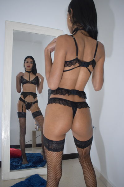 Denise Schultz - Escort Girl from Stockton California