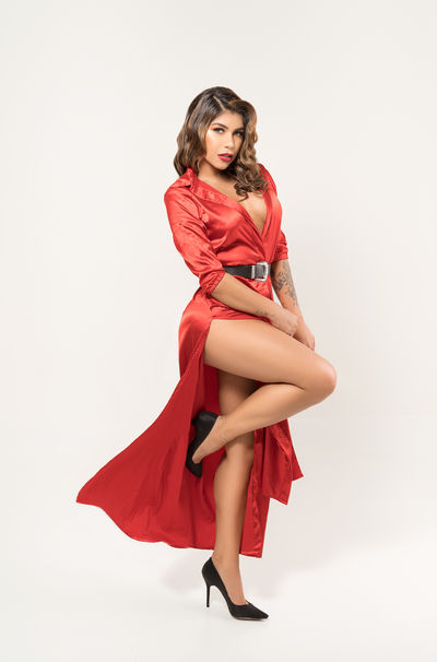 Maia Brunni - Escort Girl from Brownsville Texas