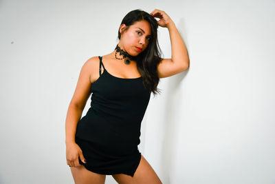 Maisie Graham - Escort Girl from Fort Worth Texas