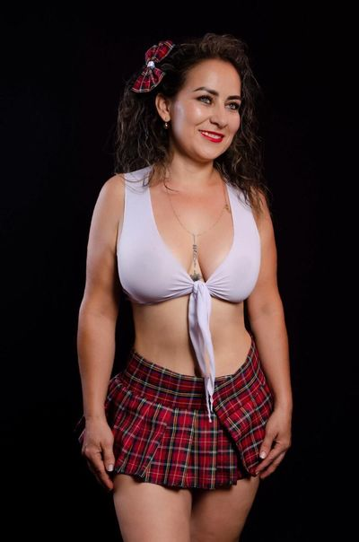 Mature Escort in Bridgeport Connecticut