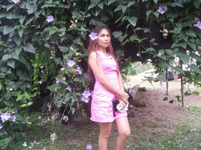 Margaux Snow - Escort Girl from Cape Coral Florida