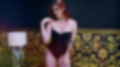 Mariane Hazell - Escort Girl from Huntington Beach California