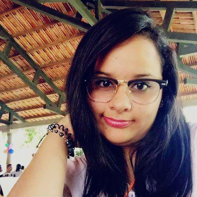 Martina Florez - Escort Girl from Cape Coral Florida