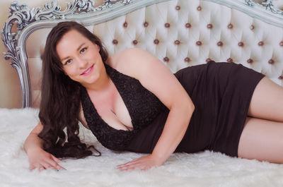 Martina Heinzen - Escort Girl from Stamford Connecticut