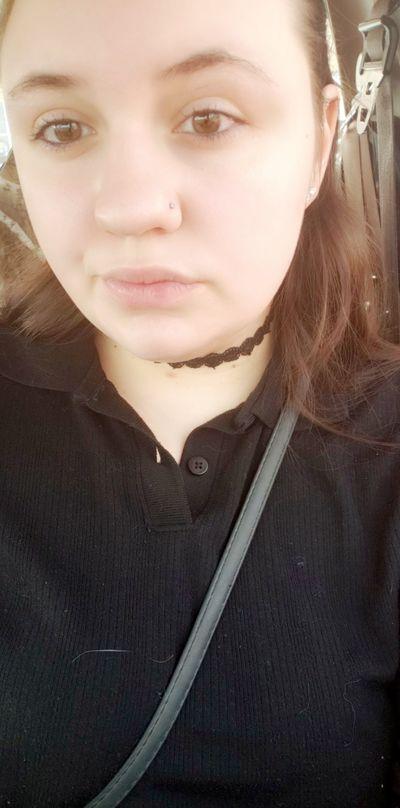 Crystal Price - Escort Girl from Sugar Land Texas