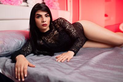 Loraine Phylis - Escort Girl from St. Petersburg Florida