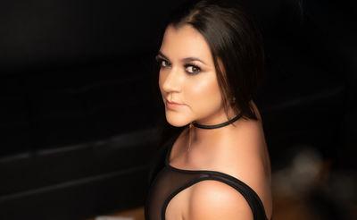 Megan Hoyos - Escort Girl from Brownsville Texas