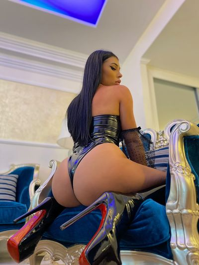 Melanie Sara - Escort Girl from Springfield Massachusetts