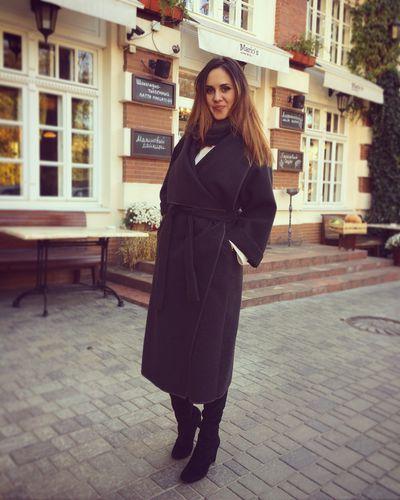Melena U Rlove - Escort Girl from Henderson Nevada