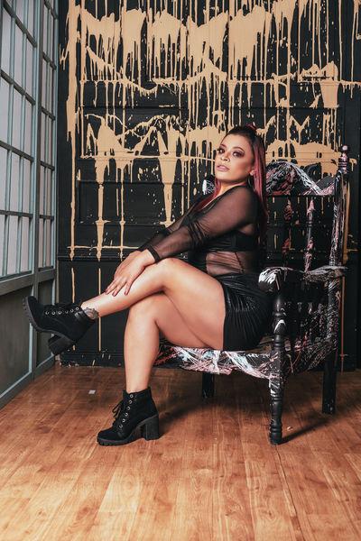 Mia Valenciaga - Escort Girl from Broken Arrow Oklahoma
