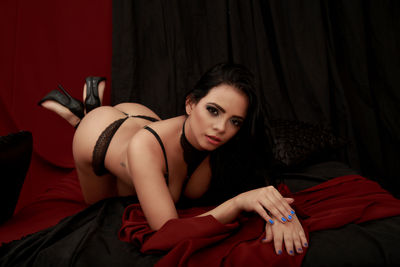 Mily Rose - Escort Girl from Stamford Connecticut