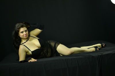 Miss Lissa4U - Escort Girl from New Orleans Louisiana