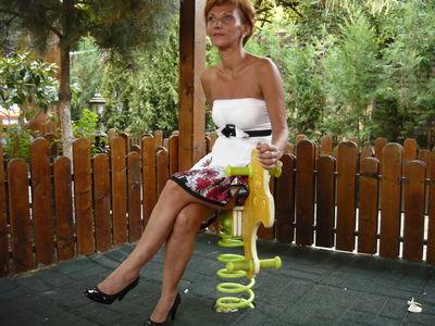 For Women Escort in Pompano Beach Florida