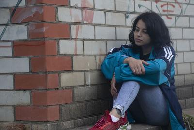 Mollika - Escort Girl from Springfield Massachusetts
