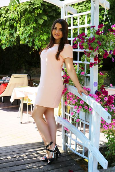Melany West - Escort Girl from Spokane Valley Washington