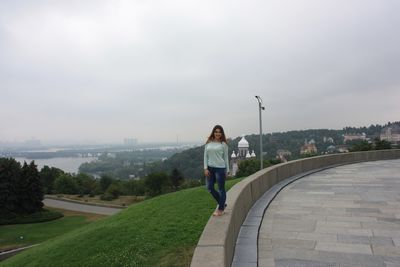 Monica Love Life - Escort Girl from Spokane Valley Washington