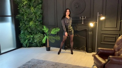 Sofia Cruise - Escort Girl from Stamford Connecticut