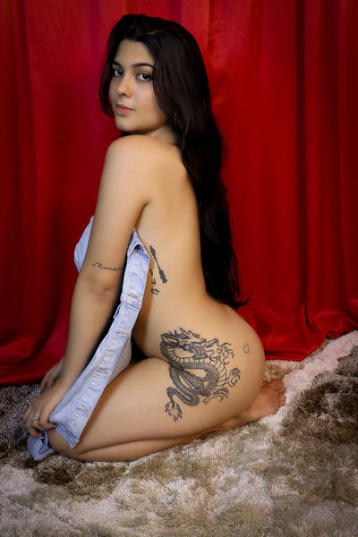 For Trans Escort in Knoxville Tennessee