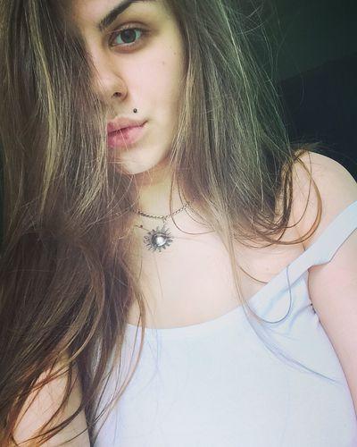 My Lissa - Escort Girl from Buffalo New York