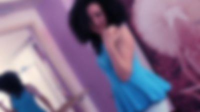 Mystic Ivy - Escort Girl from Sterling Heights Michigan