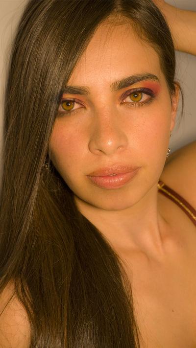Nahomi Soto - Escort Girl from Cape Coral Florida