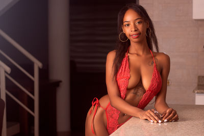 Nahomy Hill - Escort Girl from Stamford Connecticut