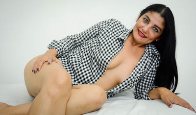 All Natural Escort in Round Rock Texas