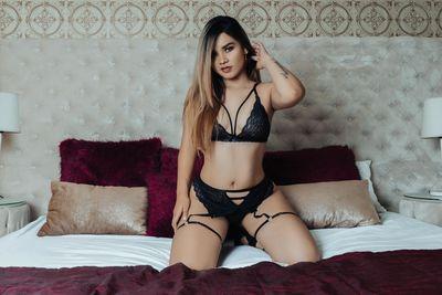 Natasha Rouses - Escort Girl from St. Petersburg Florida