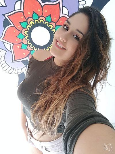 Wanda Morse - Escort Girl from Sunnyvale California