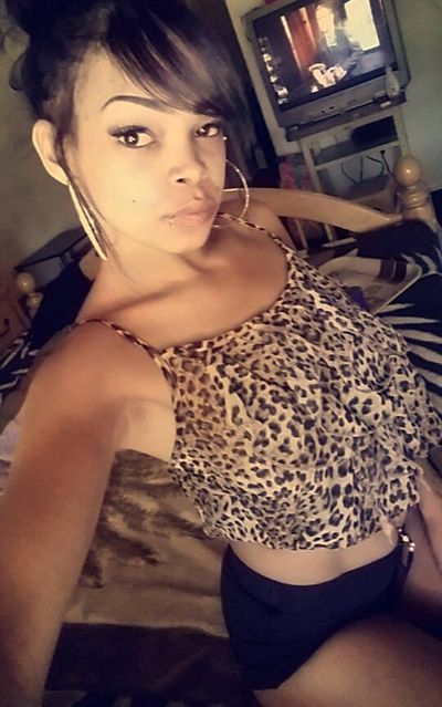 Nicole Juju - Escort Girl from Fort Worth Texas