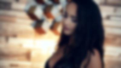 Ajda Davis - Escort Girl from Bridgeport Connecticut