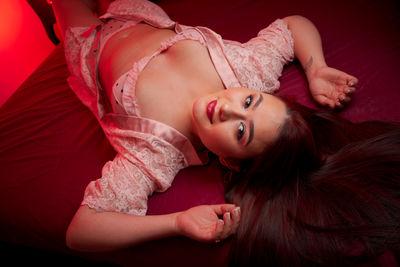 Nini Blake - Escort Girl from Fort Worth Texas