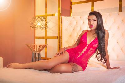 Olivia Hughes - Escort Girl from Stockton California