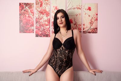 Lesbian Escort in Knoxville Tennessee