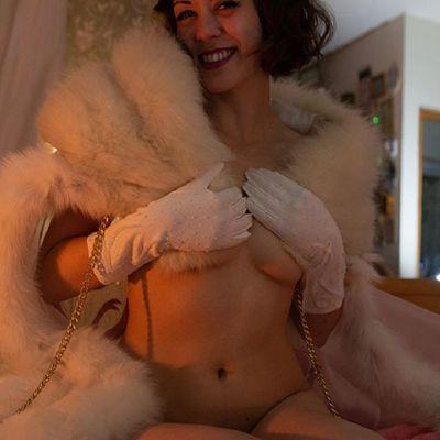 Olivia Vargo - Escort Girl from Elgin Illinois