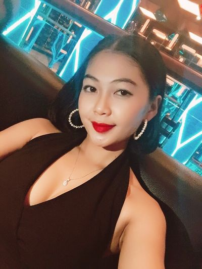 Outcall Escort in Lakewood New Jersey