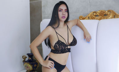 Asian Escort in Frisco Texas