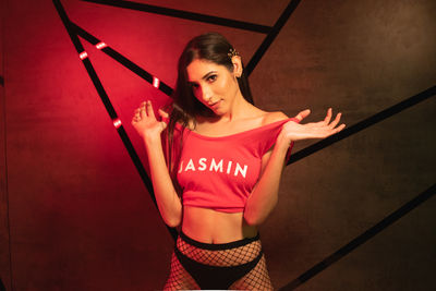 Pao Sabatini - Escort Girl from Stamford Connecticut