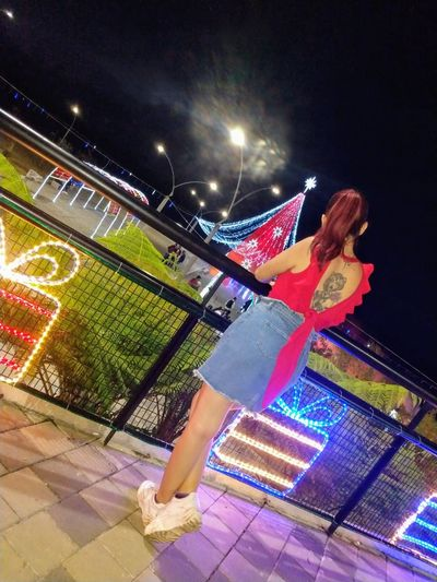 Redhead Escort in Dayton Ohio