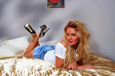 Rafaelie Clarin - Escort Girl from Gresham Oregon