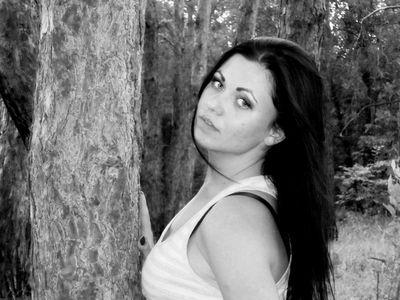 Raineyu - Escort Girl from Springfield Missouri