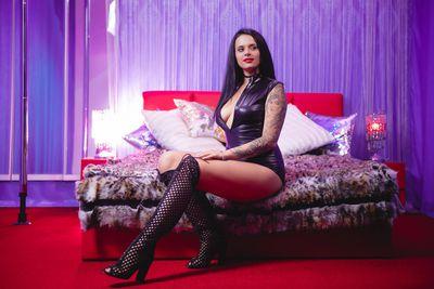 Raissa Bayley - Escort Girl from Stockton California