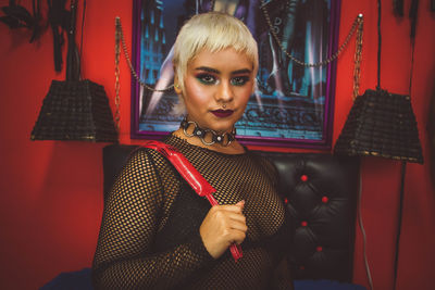 Raven Bowie - Escort Girl from St. Petersburg Florida
