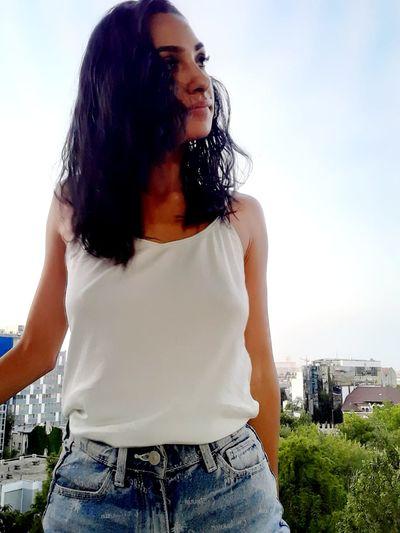 Raysa Cole - Escort Girl from Sugar Land Texas