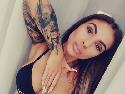 Available Now Escort in New Orleans Louisiana